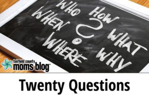 Twenty-Questions