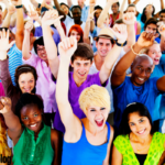 Community Matters: How We Can Support Each Other