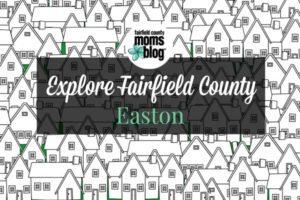 explorefairfieldcounty_easton