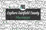explorefairfieldcounty_sherman
