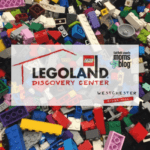 LEGOLAND For Every Age