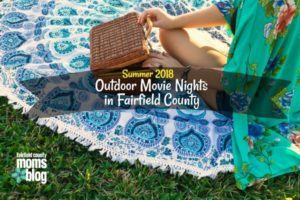 outdoormovienights_fairfieldcounty_summer2018