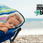 Top Tips For Healthy Summer Sleep
