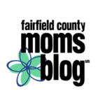 Fairfield County Moms Blog