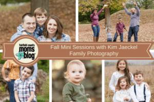 Fall Mini Sessions (2)