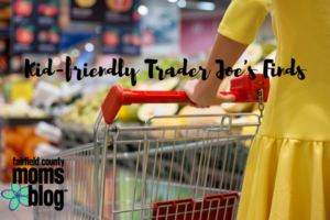 Kid-friendly Trader Joe's Finds (1)