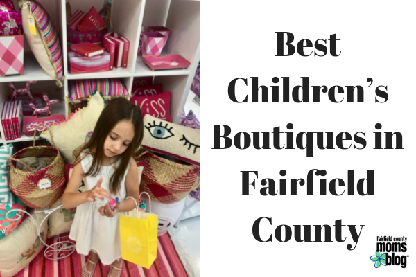 60634c41f Best Children's Boutiques in Fairfield County