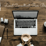 A Guide to Local Consultant-Run Businesses in Fairfield County