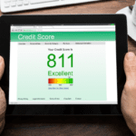 Your Credit Score: 10 Things You Need to Know