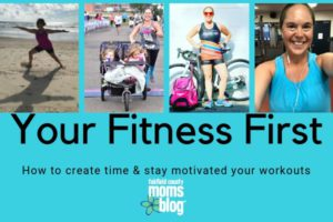 Fitness First