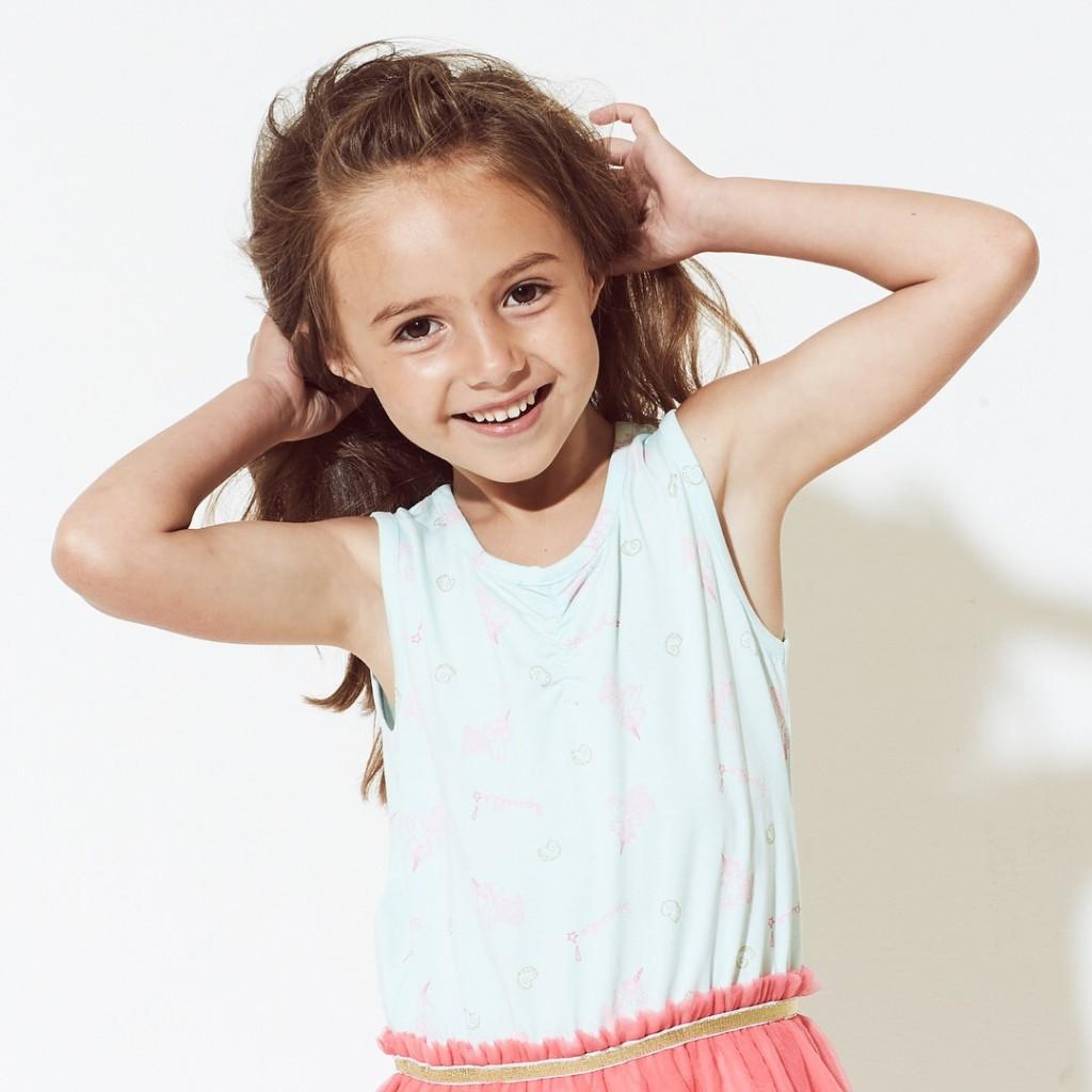 Av4 model kids [2:25x360p]->
