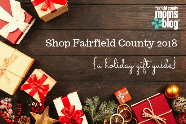 d64fec801fd Shop Fairfield County 2018  a holiday gift guide