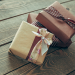 Shop Fairfield County 2019 {a holiday gift guide}