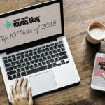 Fairfield County Moms Blog's Top 10 Posts of 2018