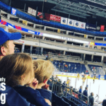 Bridgeport Sound Tigers: Experience the Magic Together
