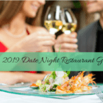 2019 Date Night Restaurant Guide