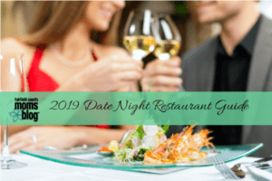2019 Date Night Restaurant Guide (1)