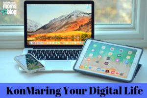 How to KonMarie Your Digital Life (1)
