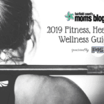 2019 Fitness, Health & Wellness Guide