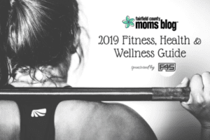 fitness featured (1)