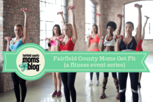 get fit fitness event series