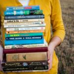 Ready, Set, Read: Read Across America 2019