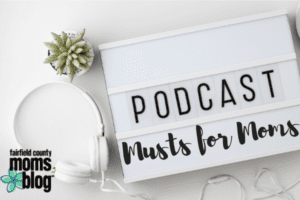 Blog Cover - Mar 2019 Podcasts