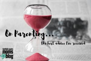 Blog Cover - Apr 2019 Advice