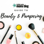 2019 Guide to Beauty & Pampering in Fairfield County