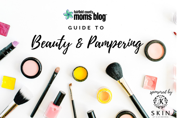 beauty and pampering guide