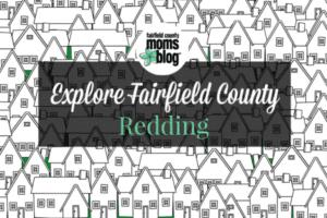 explorefairfieldcounty_redding