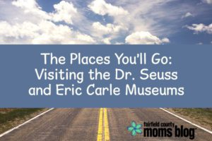 Seuss_and_Carle_Museums