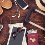 Meet Margie: Traveling Home