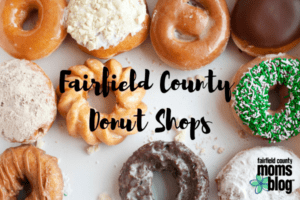 Blog Cover - June 2019 Donuts
