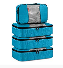 Medium Packing Cubes