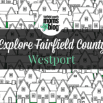 Explore Fairfield County :: Westport