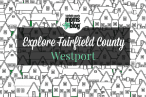 explorefairfieldcounty_westport