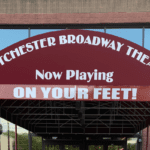 On Your Feet: A Musical That Will Keep You Dancing at the Westchester Broadway Theatre