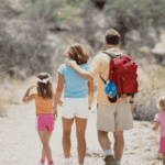 """""""I'm Not Going to Say It Again"""" and Other Ridiculous Things We Say On Family Vacation"""
