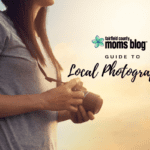 A Guide to Local Fairfield County Photographers