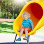 Summer Schooling: How to Avoid the Summer Slide