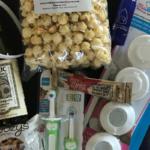 Fairfield County Moms Blog Favorite Things 2019