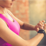 The Problem with Digital Fitness Trackers