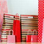 Surviving the Holidays: Saving Money and Stress-Free Shopping