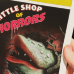 Broadway in Our Backyard: Little Shop of Horrors at ACT of CT