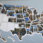 The 50 State Challenge