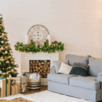 Holiday Decor: How to Turn Your House into a Winter Wonderland without Breaking the Bank