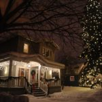 3 Reasons to Buy a Home in Fairfield County This Winter