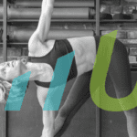 Get Fit with Upper Deck Fitness