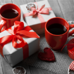 Valentine's Day Gift Guide – FCMB Contributor Favorites!